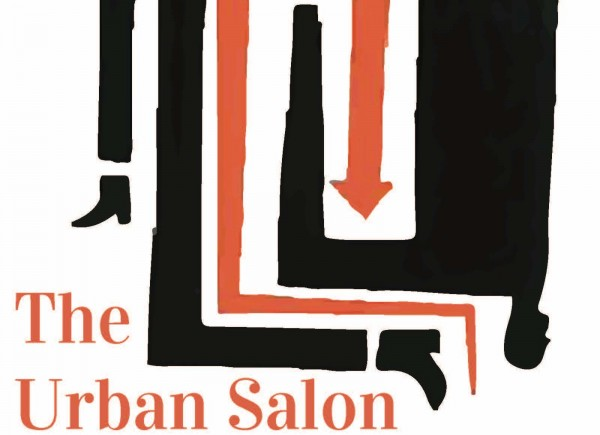 the urban salon