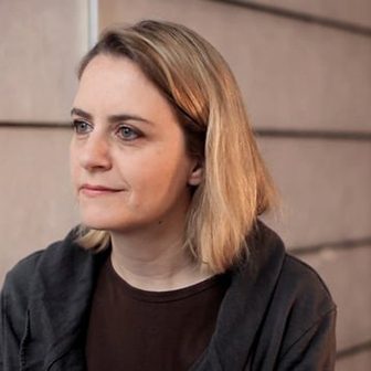 Jennifer Van der Meer
