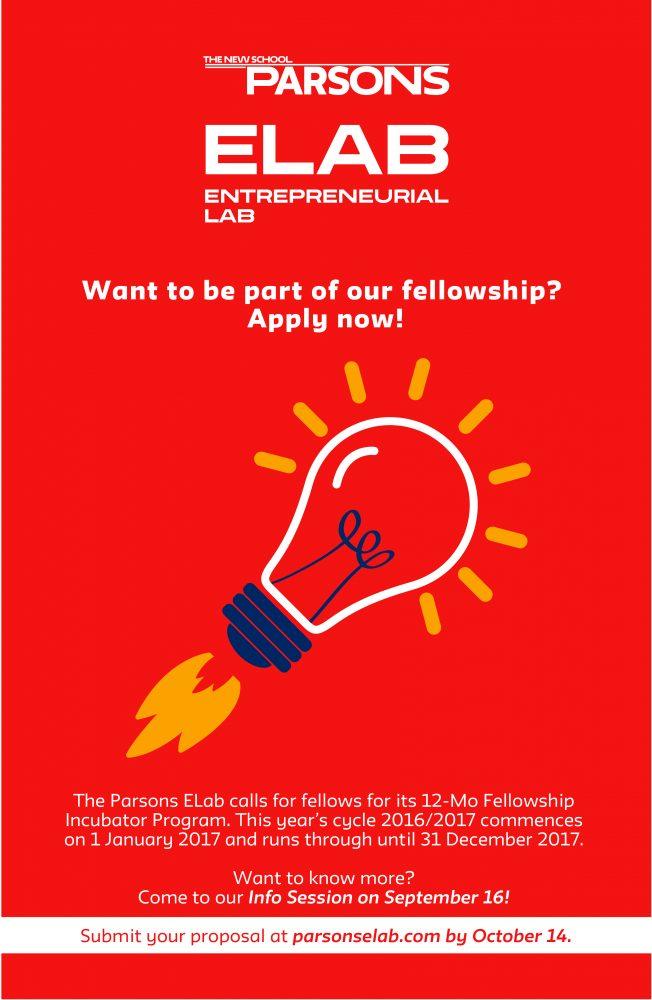 fellows-call-poster-01