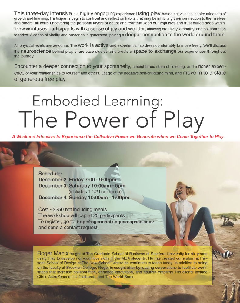 embodieslearning-playworkshop