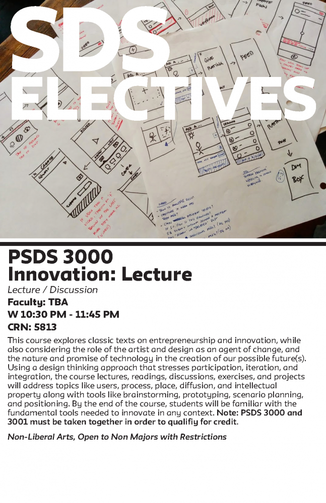 sds-electives-posters_s17_page_04
