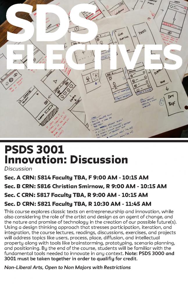 sds-electives-posters_s17_page_05