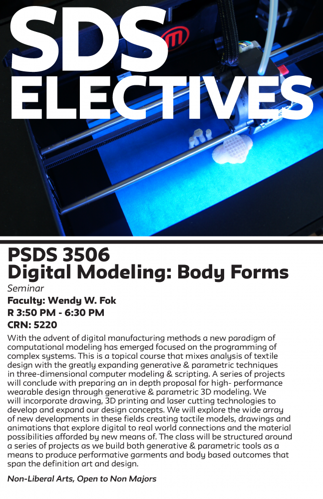 sds-electives-posters_s17_page_07