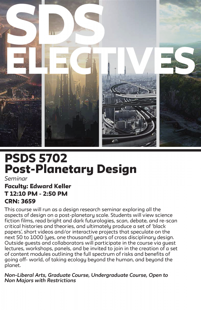 sds-electives-posters_s17_page_09