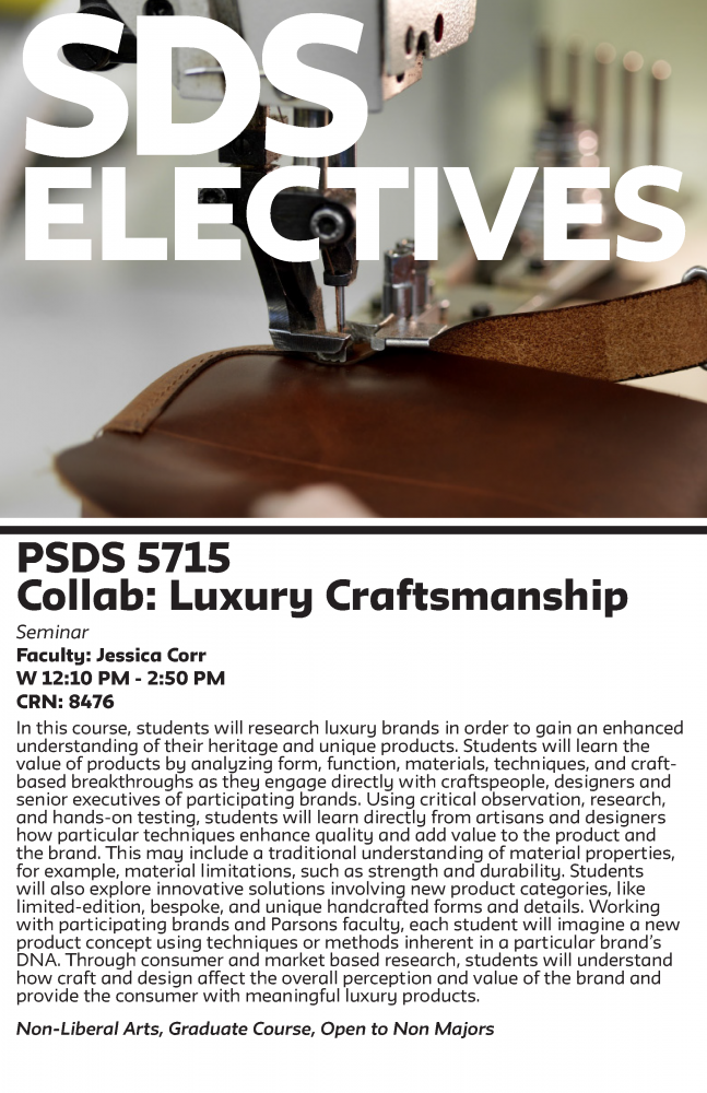 sds-electives-posters_s17_page_11