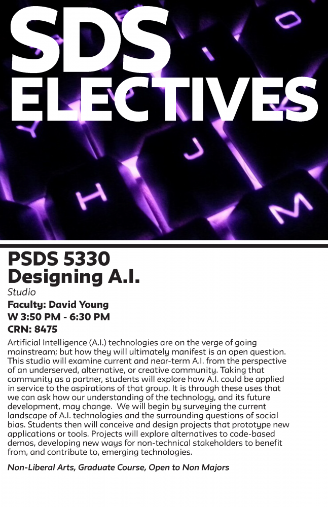 sds-electives-posters_s17_page_13