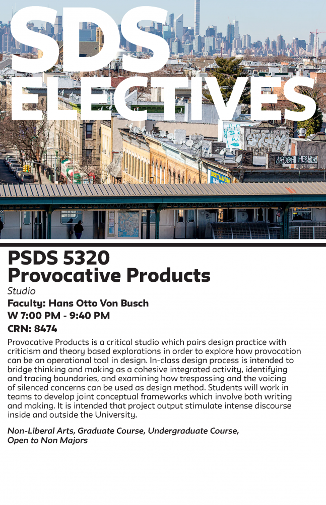 sds-electives-posters_s17_page_15