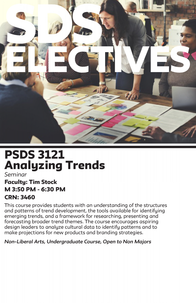 sds-electives-posters_s17_page_18